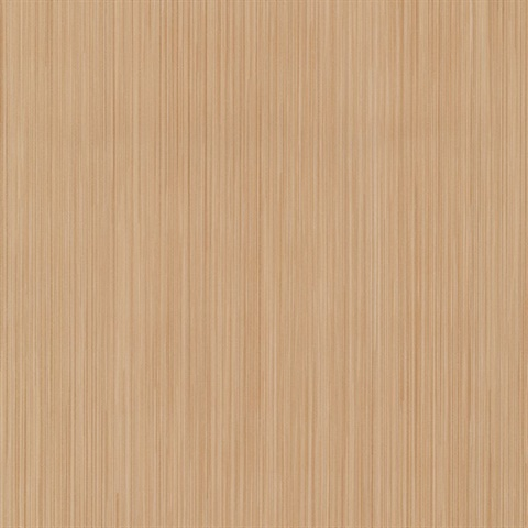 2799 02489 40 Tatum Light Brown Fabric Texture