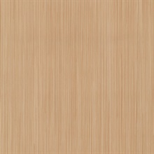 Tatum Light Brown Fabric Texture