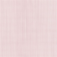 Tatum Light Pink Fabric Texture
