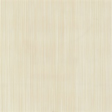 Tatum Peach Fabric Texture