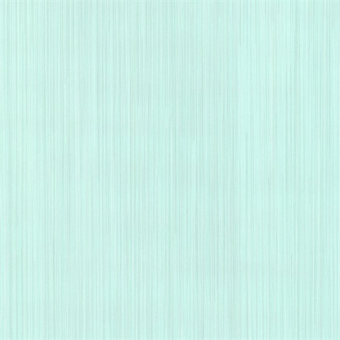Tatum Sky Blue Fabric Texture