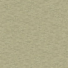 Taupe Faux Grasscloth