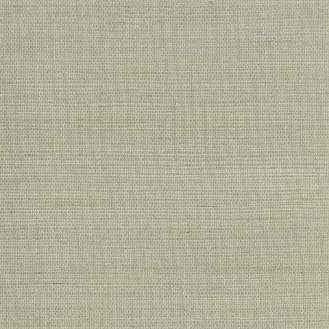 Taupe Sisal Grasscloth