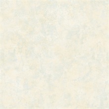 Tearose Grey Parchment Texture Wallpaper