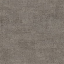Tejido Brown Texture Wallpaper