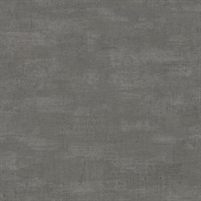 Tejido Charcoal Texture Wallpaper