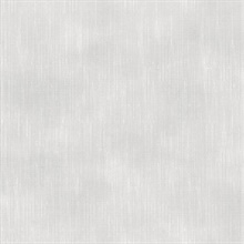 Tide Light Grey Texture