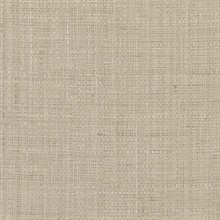 Tiki Dove Faux Grasscloth