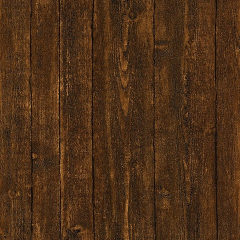 Timber Dark Brown Wood Panel 2718 56912 Modern Design