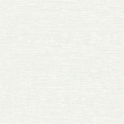 Tiverton Dove Faux Grasscloth Wallpaper