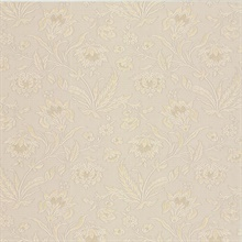 Torcello Beige Floral