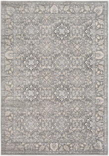 TQL1000 Tranquil - Area Rug
