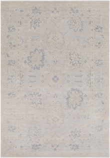 TQL1001 Tranquil - Area Rug