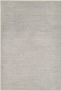 TQL1003 Tranquil - Area Rug