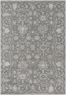 TQL1005 Tranquil - Area Rug