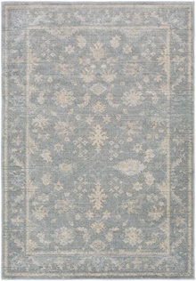 TQL1007 Tranquil - Area Rug