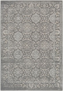 TQL1009 Tranquil - Area Rug