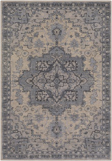 TQL1010 Tranquil - Area Rug