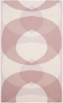 TSO1003 Taurus One Area Rug