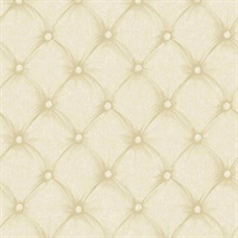 Tufted Fabric