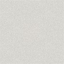 Twinkle Grey Texture Wallpaper