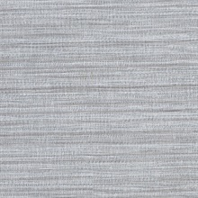 Tyrell Grey Faux Grasscloth