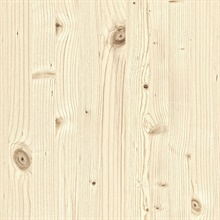 Uinta Cream Wooden Planks