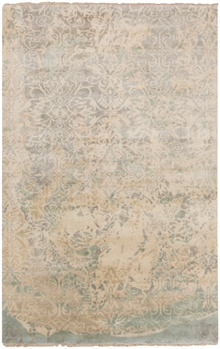 UND2002 Uncharted Area Rug