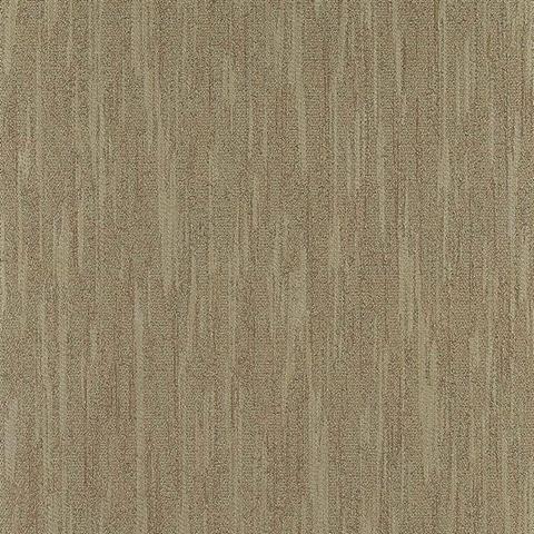 Advantage Cipriani Pewter Vertical Texture Wallpaper 2835-DI40904 ... | 480x480