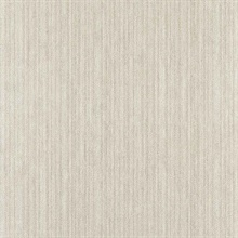 Unito Zeno Cream Fabric Texture