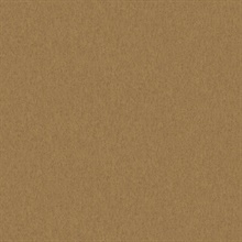 Urban Cork Alder Type II 20oz Wallpaper