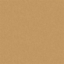 Urban Cork Elm Type II 20oz Wallpaper