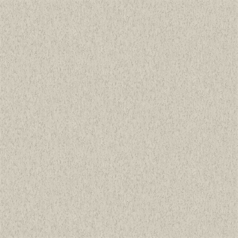 Urban Cork Shale Oak Type II 20oz Wallpaper