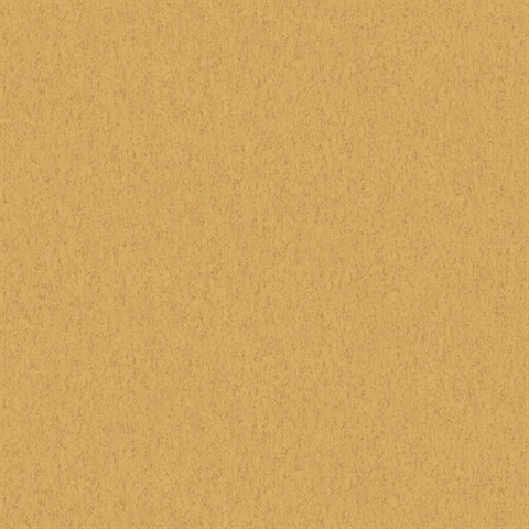 Urban Cork Teak Type II 20oz Wallpaper
