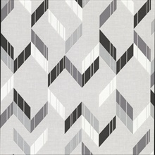Verity Multicolor Herringbone