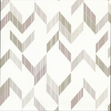 Verity Neutral Herringbone
