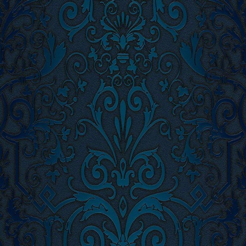 Versace Wallpaper 93545