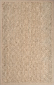 VIL6003 Village Area Rug