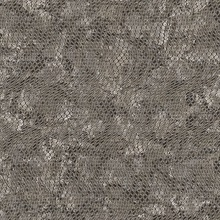 Viper Grey Faux Textured Snakeskin Wallpaper