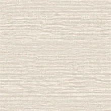Vivanta Coral Texture Wallpaper