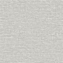 Vivanta Grey Texture Wallpaper