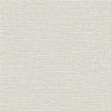 Vivanta Light Grey Texture Wallpaper