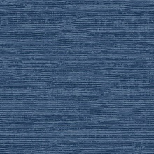 Vivanta Navy Texture Wallpaper