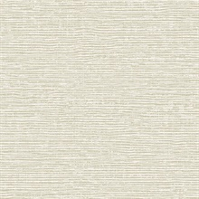 Vivanta Sage Texture Wallpaper