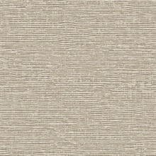 Vivanta Taupe Texture Wallpaper