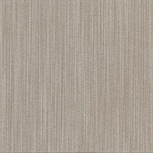 Volantis Brown Textured Stripe