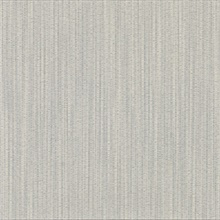 Volantis Grey Textured Stripe