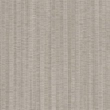 Volantis Neutral Textured Stripe
