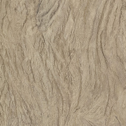 Wasatch Brown Marble