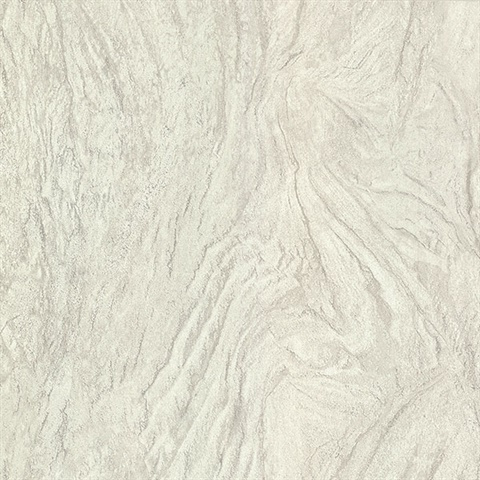 Wasatch Cream Marble